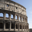 Colosseum — Stock Photo #1644315