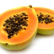 Papaya — Stock Photo #1647042