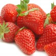 Strawberry — Foto de stock #1647237
