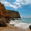 Algarve, Portugal — Stock Photo