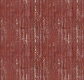 Seamless wooden background — Stock Photo