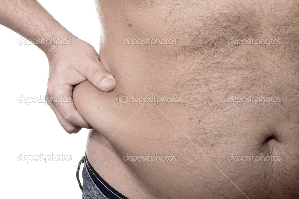 фото жир ебатся не мешает