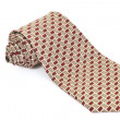 Royalty-Free Stock Photo: Necktie