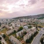 Sarajevo — Stock Photo #1674130