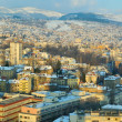 Royalty-Free Stock Photo: Sarajevo