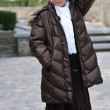 Children fashion outdoor - Foto de Stock