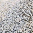 Royalty-Free Stock Photo: Stone background patternt
