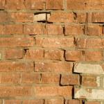 Brickwork texture — Stock Photo #1695965