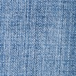 Blue jeans textile - Stock Photo