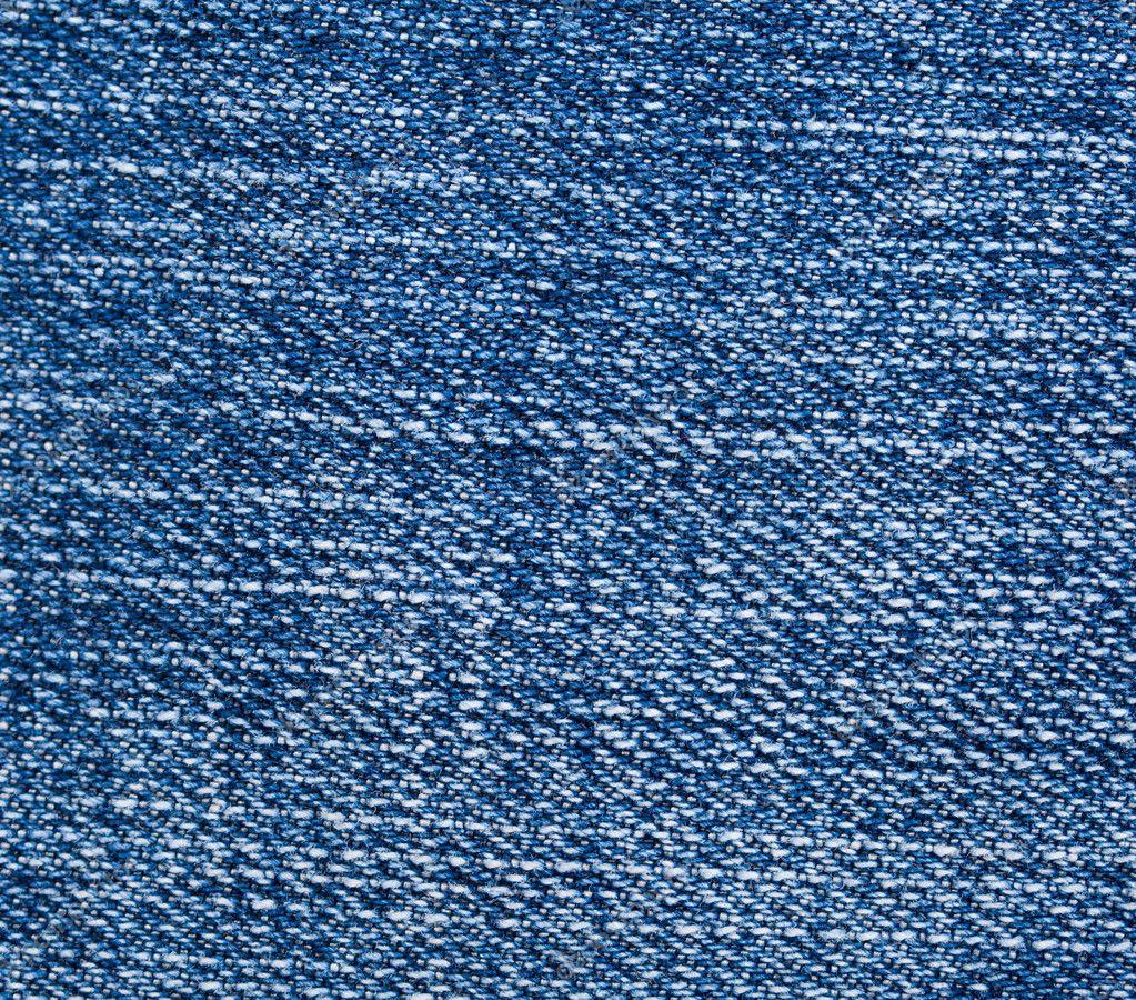 深蓝色牛仔裤纹理 — 图库照片08alekcey#1800789