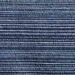 Stock Photo: Stripped jeans texture