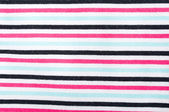 Stripped textile — Stock Photo