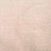 Woolen textile — Stock Photo