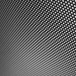 Metal mesh texture - Stock Photo