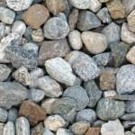 Pebble background — Stock Photo #2629945
