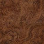 Wood texture — Stock Photo #1658912