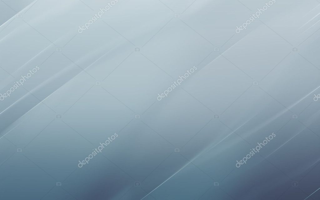 Beautiful abstract background — Stock Photo #1662292