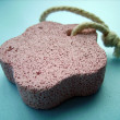 Pumice Stone — Stock Photo