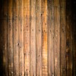 wooden background — Stock Photo #1815215