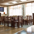 Restaurant — Stock Photo #2210184