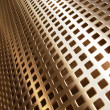 Metal mesh — Stock Photo #1622228
