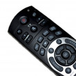 Remote control — Stock Photo #2531639