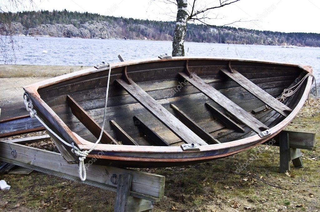 надувная лодка для рыбалки 2 местная