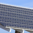 Solar panels — Stock Photo #1969331