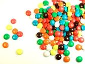 Candys — Stock Photo