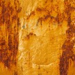 Royalty-Free Stock Photo: Rusted Metal Background 4