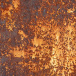 Royalty-Free Stock Photo: Rusted Metal Background 2