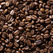 Coffe beans — Foto de stock #1854709