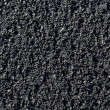 Asphalt texture — Stock Photo #1854911