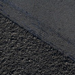 Asphalt texture — Stock Photo #1854937