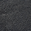 Asphalt texture — Stock Photo #1855057