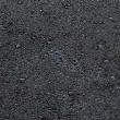 Asphalt texture — Stock Photo #1855176