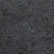 asphalt texture — Stock Photo