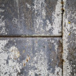 Grunge background of old metal — Stock Photo #1998171