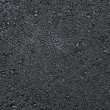 Asphalt texture — Stock Photo #2001887