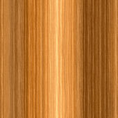 Wooden seamless background — Stock Photo