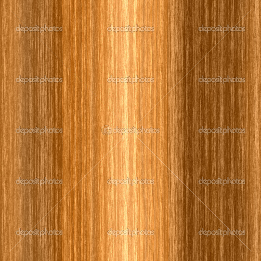 Wood texture, seamless repeat pattern — Stock Photo #1633464