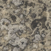 Rock seamless texture — Stock Photo