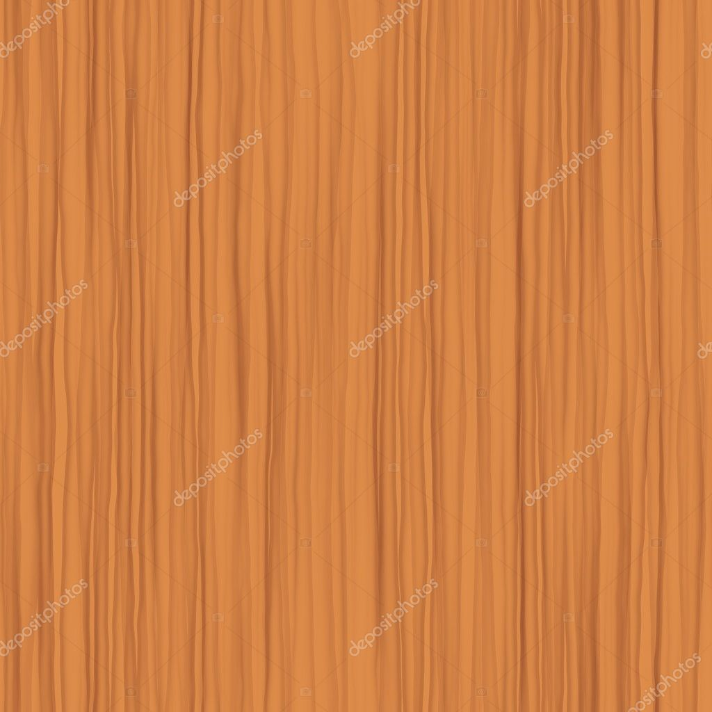 Wood texture, seamless repeat pattern — Stock Photo #2236797