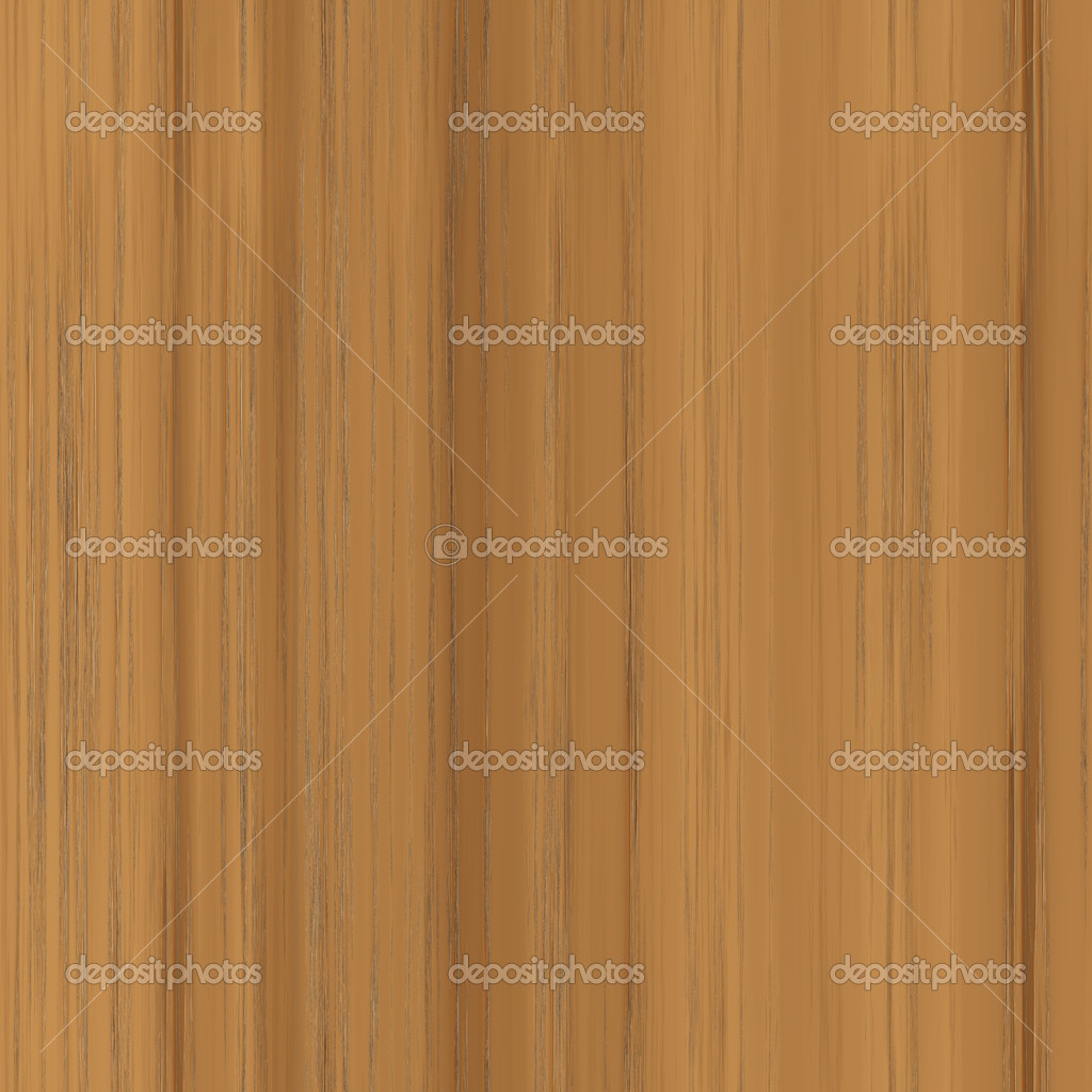 Wooden background, seamless repeat pattern — Stock Photo #2236946