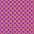 Abstract seamless repeat pattern — Stock Photo