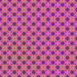 Abstract seamless repeat pattern — Stock Photo #2630342