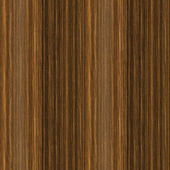 Wooden seamless background — Stockfoto