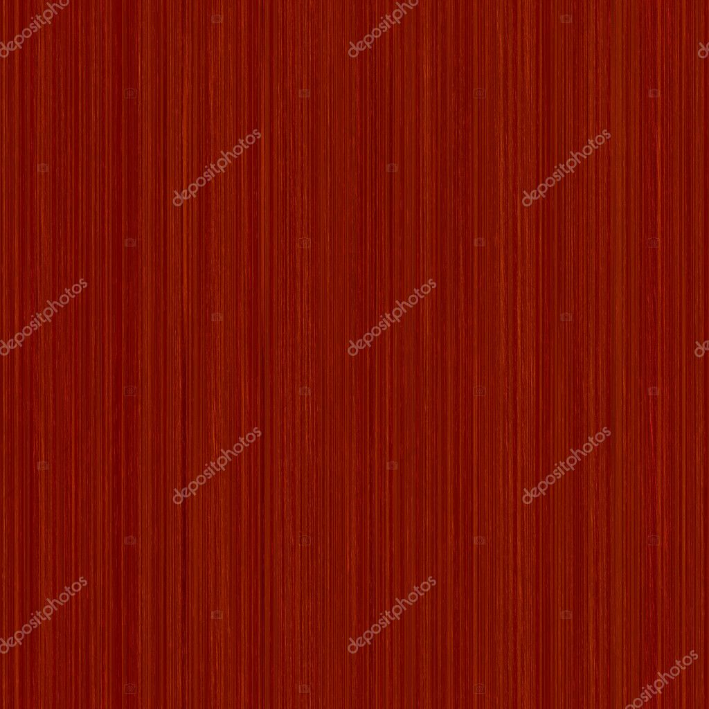 Wood texture, seamless repeat pattern — Stock Photo #2634009
