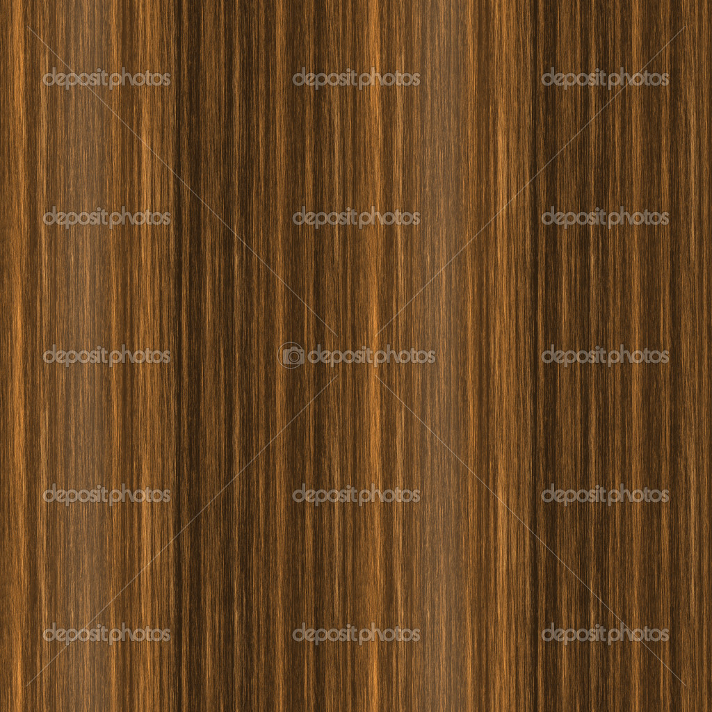 Wood texture, seamless repeat pattern — 图库照片 #2634100