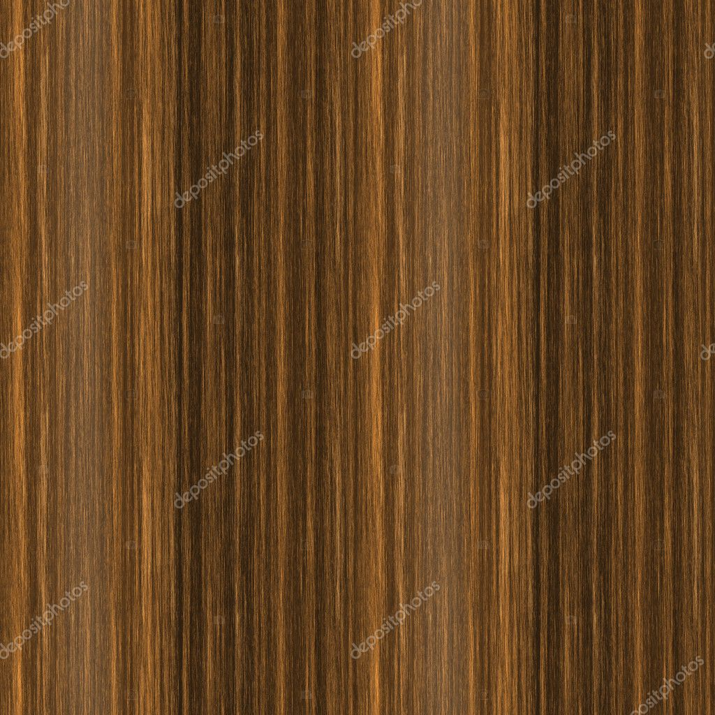 Wood texture, seamless repeat pattern — Stockfoto #2634100